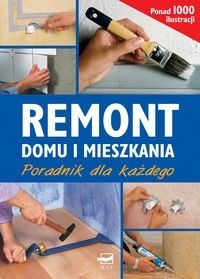 Rema remont 1