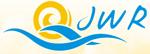 Kosze ogrodowe i plażowe - JWR