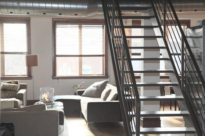cechy idealnego mieszkania