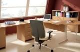 Biuro w domu Svenbox