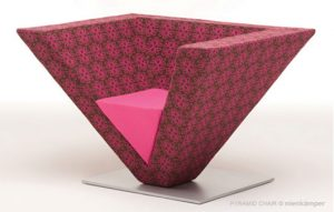 sofabeds-furniture.com
