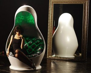 matreshka-light-chair2