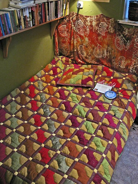 patchworki.art.pl